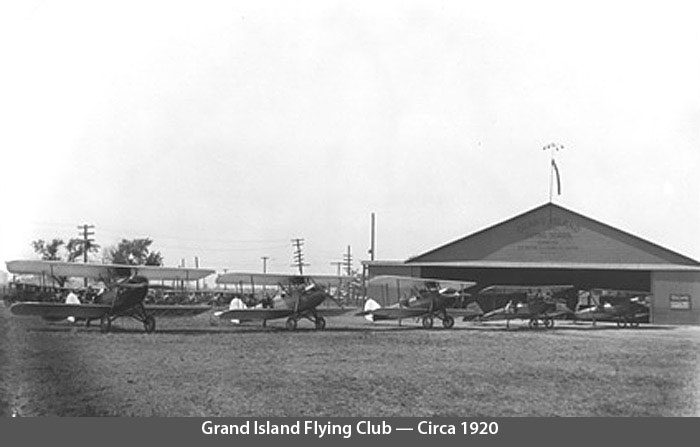 GI-Flying-Club-1920