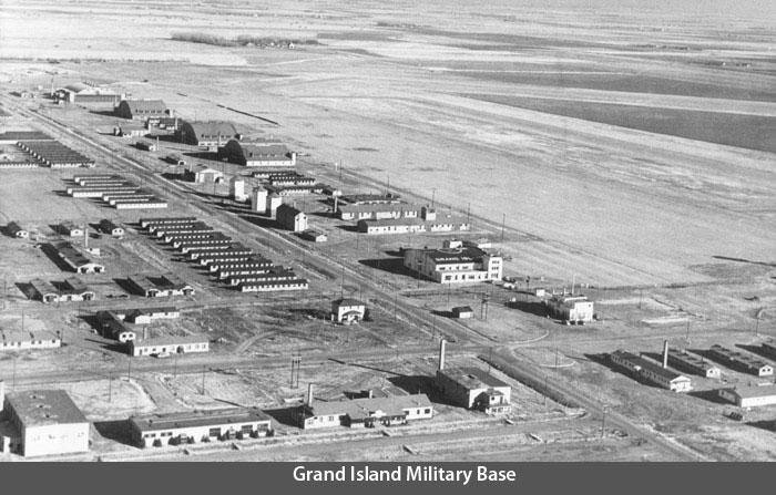 GI-Military-Base