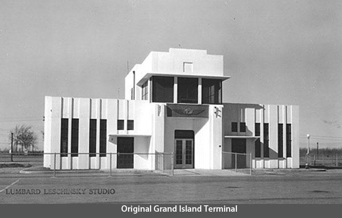 GI-Passenger-Terminal