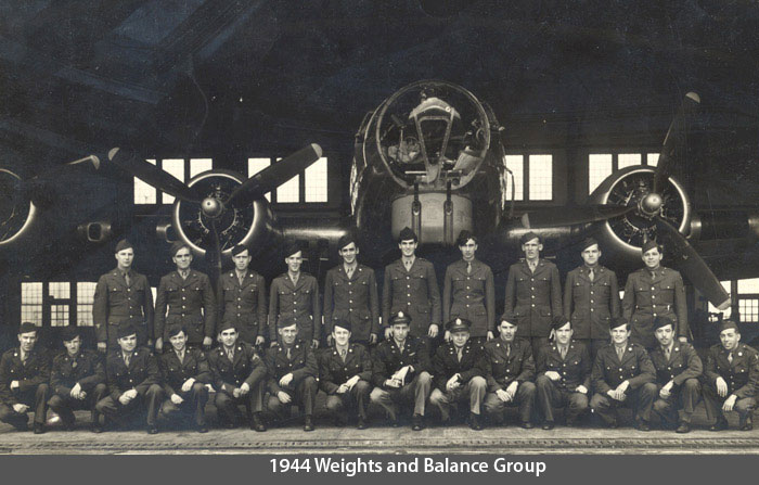GI-Weights-Balance-Group-1944